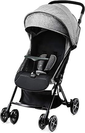Amazon.es: Hasta 7 kg - Sillas de paseo / Carritos y sillas ...