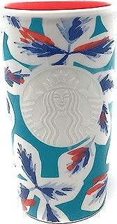 Best starbucks keep cups Reviews