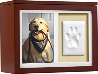 Best dog cremation keepsakes Reviews