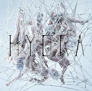 TVアニメ「 オーバーロードII 」エンディングテーマ「HYDRA」【初回限定盤】