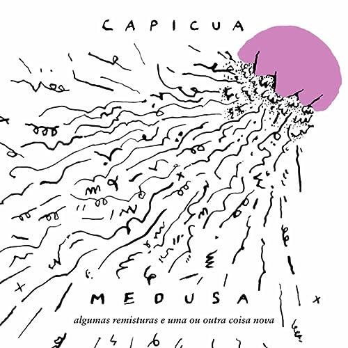 Maria Capaz [Explicit] (Ninja Core Remix) de Capicua en ...