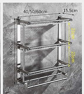 Amazon Fr Etagere Ikea