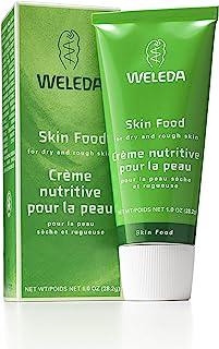 (2 Pack) - Weleda - Skin Food | 30ml | 2 PACK BUNDLE