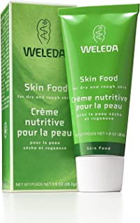 (2 Pack) - Weleda - Skin Food | 30ml | 2 PACK BUNDLE