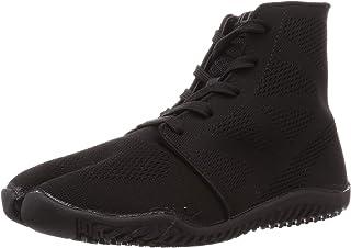 Marugo Sports Jog II Unisex Knit Mesh Workout Running Shoes