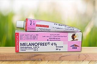 Melanofree Cream 30gm
