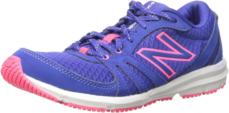 Ny balans kvinnor Wx577v3 Training skor skor skor Cross - Training skor  exportutlopp