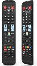 Samsung Ht-x810 Remote Control