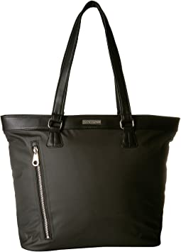 Lenox Hill Travel Tote