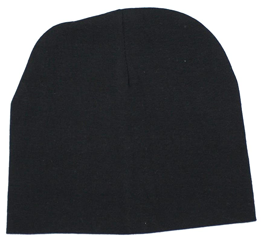 Ted and Jack Timeless Classic Skull Cap