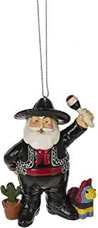 Best black ornaments christmas Reviews