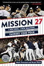 Best the 27 yankees Reviews