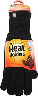 Heat Holders Men's