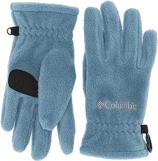 Kids Fast Trek Glove