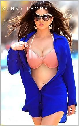 Amazon com: Sunny Leone