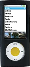 ipod nano 5th gen replacement parts