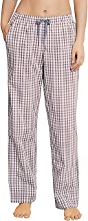 Schiesser Mix /& Relax Jerseyshorts Bas de Pyjama Femme