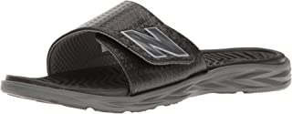 Men's Response Slide Sandal