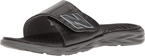 Best new balance men's sandals Reviews