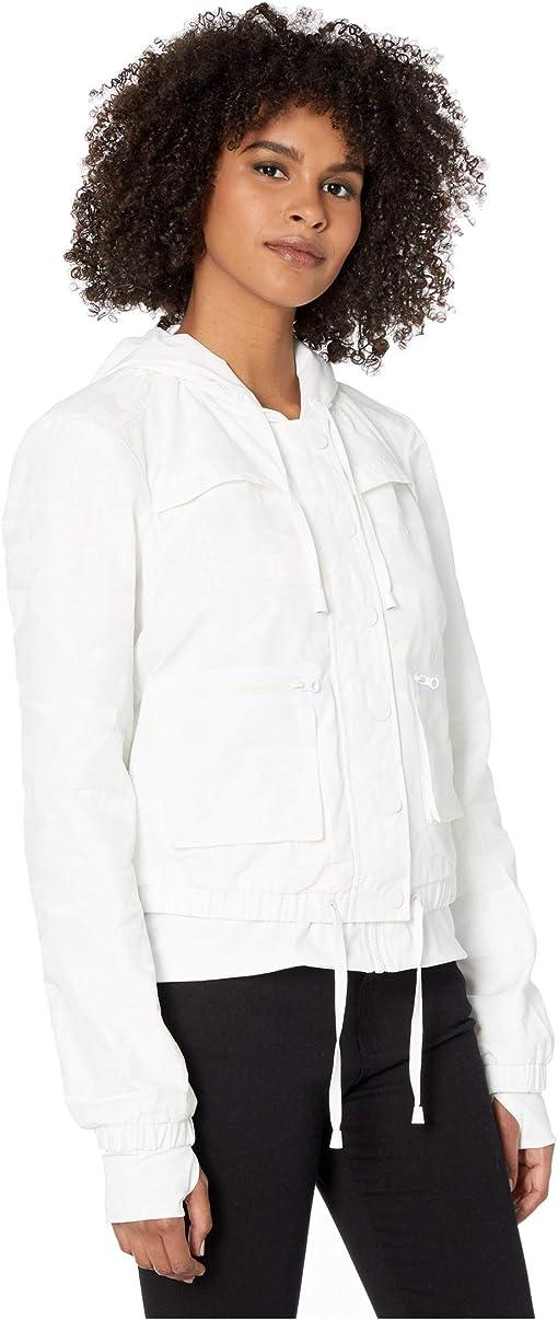 White Camo