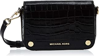 Michael Kors Womens Jet Set Bag