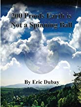 Best 200 proofs the world is flat Reviews