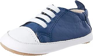 Old Soles 儿童 Eazy 慢跑鞋 - K