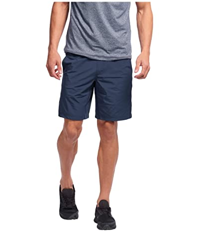 Rhone 9 Mako Shorts Unlined (Navy) Men