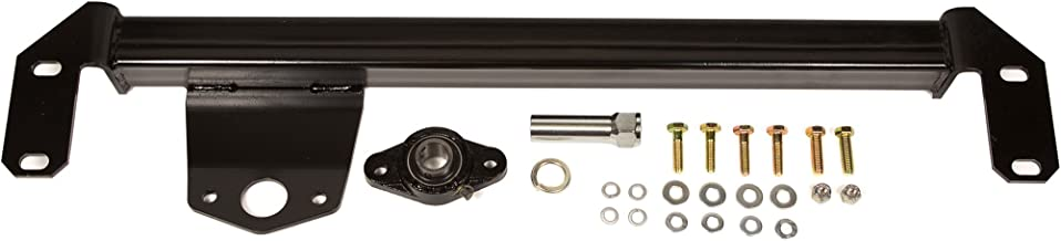 Evergreen SGB-302 Steering Stabilizer Bar Fits 03-08 Dodge Ram 1500 2500 3500 Diesel (4x4 / 4WD only)