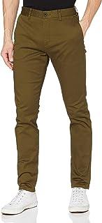 Celio Men's Pants