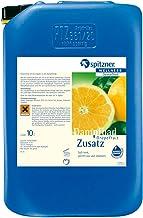 Spitzner Dampfbadzusatz Grapefruit 10 Ltr.