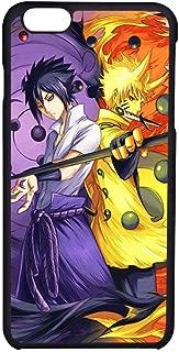Naruto sasuke sharinnegan For Iphone 6 - Iphone 6s Case