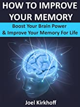 boost your brainpower book