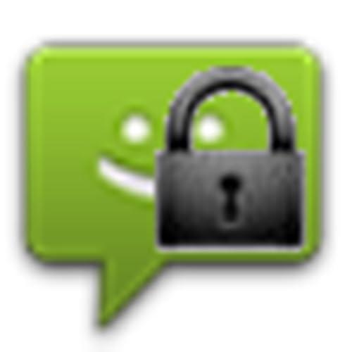 Private SMS-MMS Box (AD)