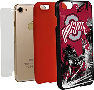 ohio state otterbox iphone 7