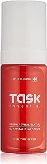 Task Essential New Time Serum, 1  Fl Oz