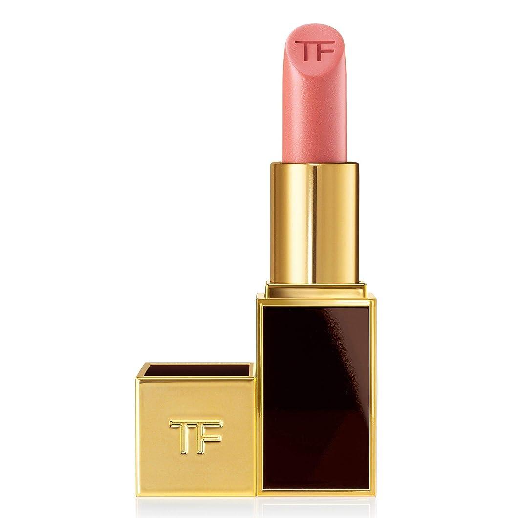 モディッシュ容赦ない曲線【トムフォード】リップ カラー #22 フォビドゥン ピンク 3g [並行輸入品]