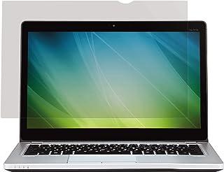 3M プライバシーフィルター 覗き見防止 セキュリティ 個人情報保護 紫外線カット ノートPC用 PF15.6W S