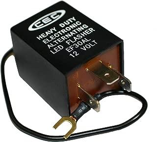 Best headlight relay schematic Reviews