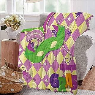 Best harlequin star pillow pattern free Reviews