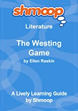 The Westing Game: Shmoop Study Guide
