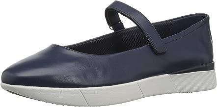 ballet shoes shop online