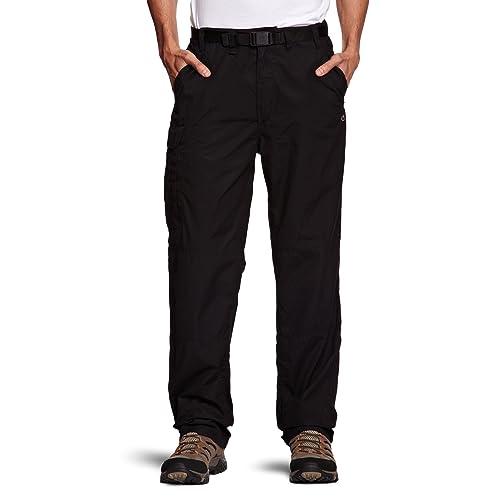 9f6a1d0d60a Craghoppers Men s Classic Kiwi Trousers