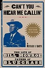 Best full moon kentucky bluegrass Reviews