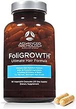 Best women's hair repair advanced formula Reviews