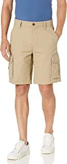 Amazon Essentials Men's Lightweight Ripstop Stretch Cargo Short