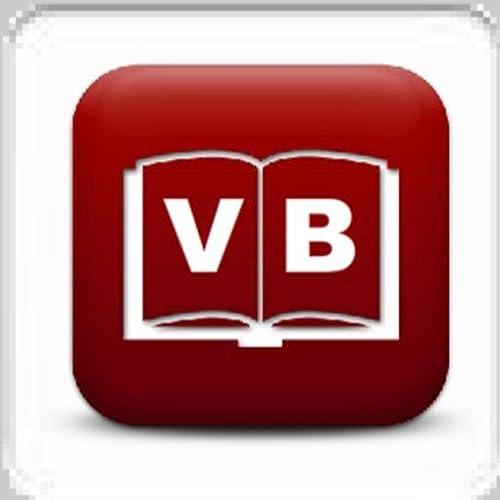Videochat Black Book