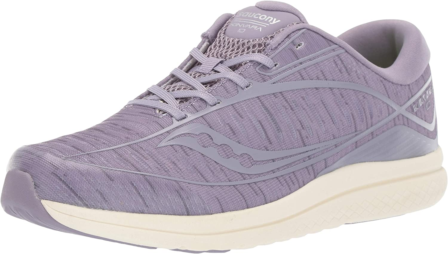 Saucony Kids' Sk160961 Special price for a limited time Colorado Springs Mall Sneaker