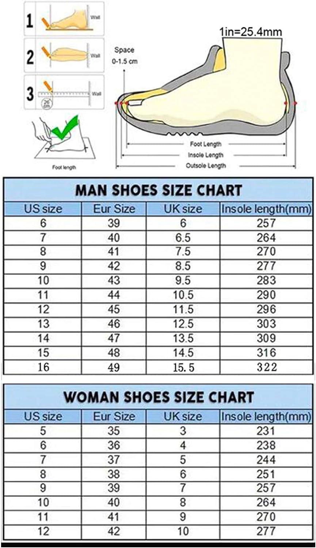 Estonia Flag National Emblem Women's Walking Shoes Arch Support Comfort Light Weight Non Slip Work Shoes Lady Girls Modern Jazz Dance Sneaker