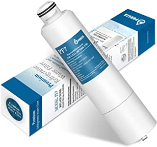 DA29-00020B Replacement Refrigerator Water Filter, Compatible with Samsung DA29-00020B, DA29-00020A, HAF-CIN/EXP by Pureza, 1 Pack